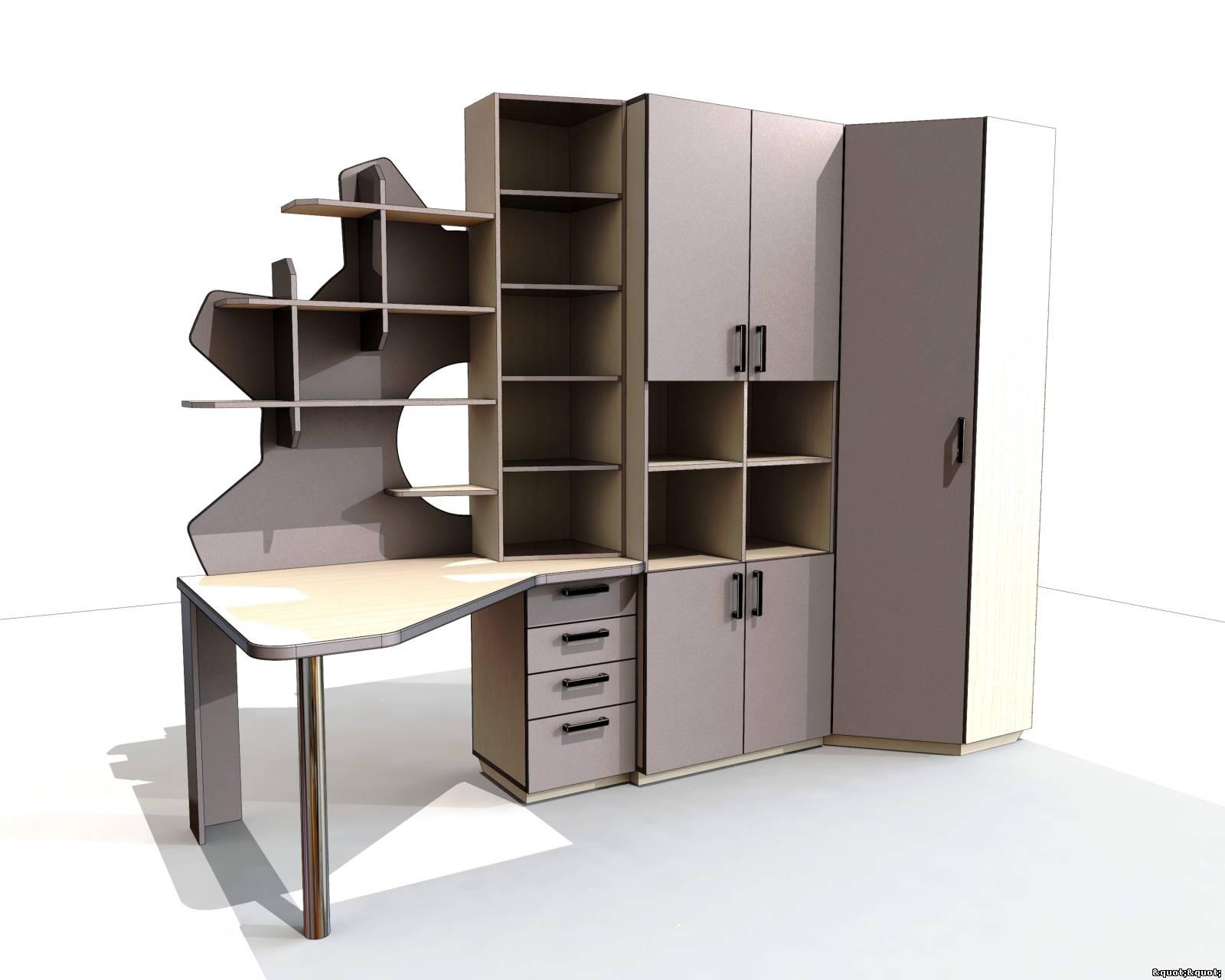"""Каталог мебели - мебельная мастерская """"бис"""" вязники."""